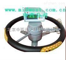 M92988北京供应 转向力角测量仪 型号:YH14AM-2012A库号:M92988
