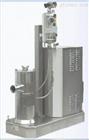 GR2000/4乳胶漆均质分散機