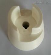 超高速陶瓷纳米胶体磨