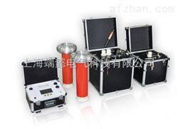 SCVLF-0.1Hz超低频高压发生器