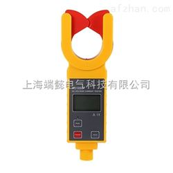 ES1000高低压钳形电流表
