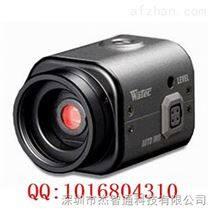 日本WATEC沃特克工业相机