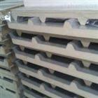硬质聚氨酯保温板厂家
