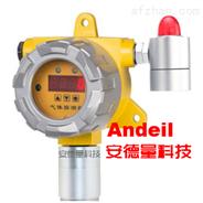 氨气泄漏检测仪,氨气浓度检测仪,高精度氨气检测仪探头