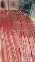 铜包钢扁钢生产厂家 河北惠丰Z专业