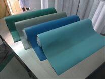 动力系统无尘车间用抗静电地胶垫选择创选宝表面无尘耐高温