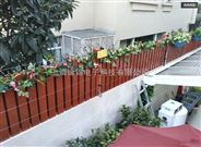 果园电子围栏