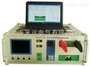 WDDZ-220直流电源特性综合测试系统