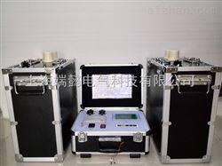 VLF超低频高压发生器,超低频高压发生器