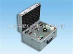 JSBC-3型多功能继电保护智能测试仪