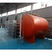 消防泵房气体顶压设备