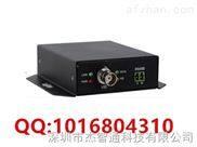 TC-FD1013TRS-天地伟业1路数字光端机