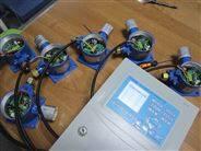 液化石油气泄漏报警器 LPG可燃气体泄漏报警器