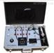 BDS-變壓器電參數測試儀