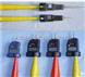 GD系列- 验电器.低压交流验电器.高压交流验电器