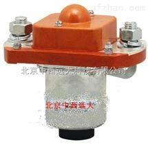M403813中西接触器销售 直流接触器 型号:JC/ZJ600A库号:M403813