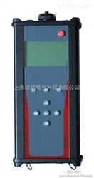 HWJF-800 手持式局放仪