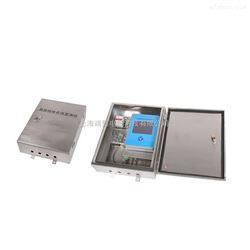 LCT-JF100发电机局部放电在线监测系统