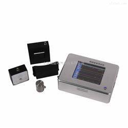 LCT-JF102变压器局部放电在线监测系统