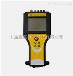 LCT-2001型手持式氧化锌避雷器带电测试仪
