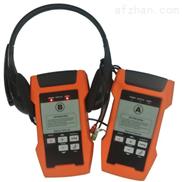 FTS-120AX-FTS-120AX光纤话机