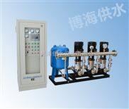 新型湖北二次供水设备:HLXA(B)系列箱式叠压给水设备。