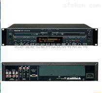 新款促銷TASCAM天琴 MD-CD1MKIII mk3 MD錄音/CD播放一體機