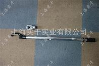 可换头预置式扭力扳手国产可换头预置式扭力扳手厂家