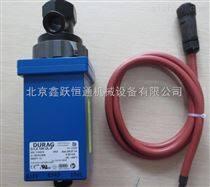 DURAG火焰檢測器 D-LE603IG-P
