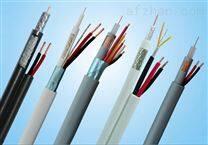 HYV23铠装音频通信电缆HYAT53-500对