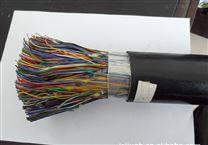 青岛铠装电缆HYA53