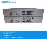 北京DVI光端机