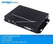 视频会议HDMI光端机