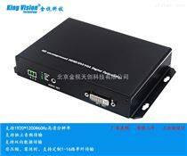 HDMI非壓縮光端機熱銷推薦