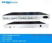 JS3314-T/R-4路HDMI高清光端机