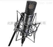 U89i-Neumann 纽曼 U89i 大振膜 录音棚演播室 电容话筒