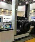 专业生产PVC管环刚度试验机