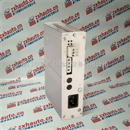 福克斯波罗FOXBORO 0-350IN-H2O