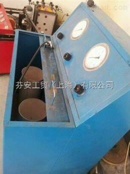 芬安FENAN制造 防爆充气箱