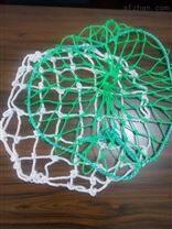 防坠网 排水井防坠网材质