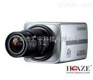SCB-2001P/2001PH-重慶市三星監控攝像機代理
