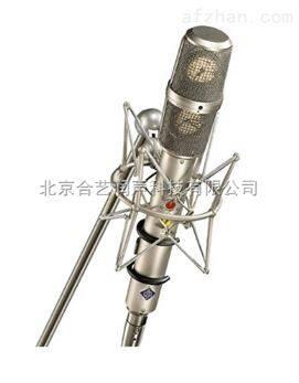 USM69i优质多方向立体声话筒厂家