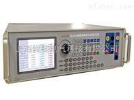 YCYH-XY氧化性避雷器測試儀校驗裝置