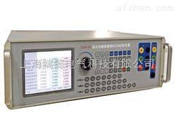 YCYH-XY氧化性避雷器测试仪校验装置