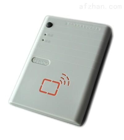 国腾GTICR100-01二代身份证阅读器