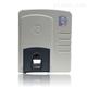鸿达S680滚动式活体指纹读卡器 刑侦 出入境专用