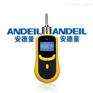 手持式乙酸乙酯检测仪厂家,乙酸乙酯手持式检测仪价格,泵吸式乙酸乙酯检测仪价格
