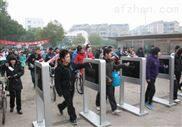 新疆自动门身份证门禁系统