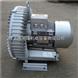 2QB810-SAH07-高压气泵