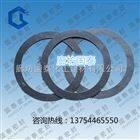 DN200国泰直销整体石棉垫片 DN200石棉橡胶板垫片配方检测